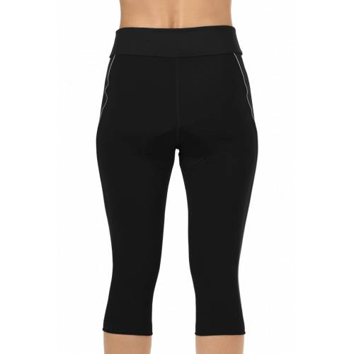 SQUARE WS 3/4 Tights Sport