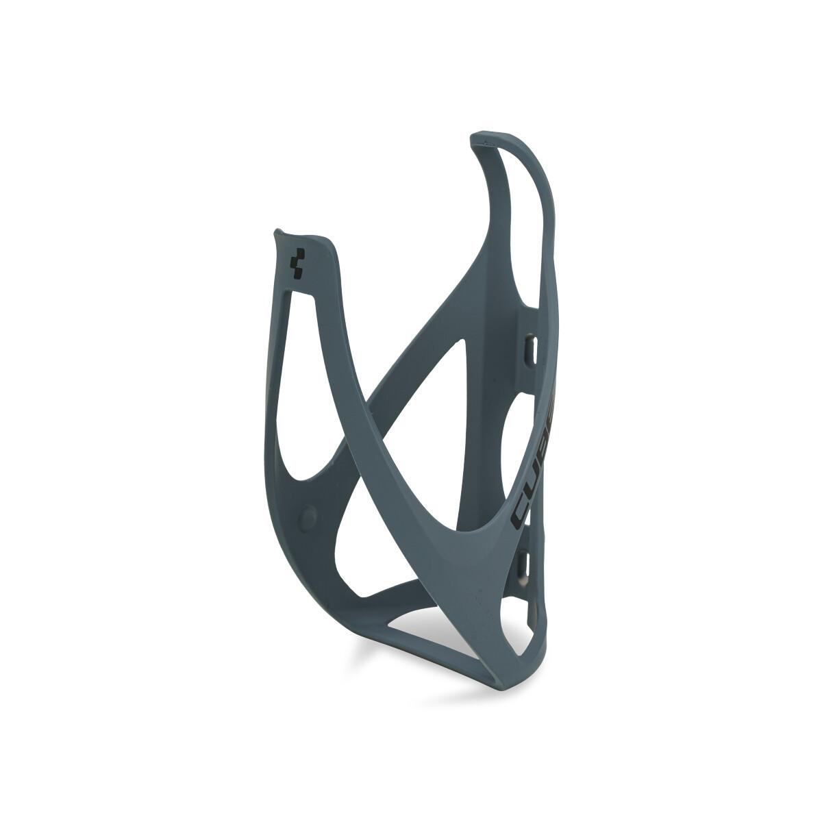 Https Always 10 Cube Store Prolite Seat Post Carbon 316mm Silver Flaschenhalter Hpp Matt Greynblack