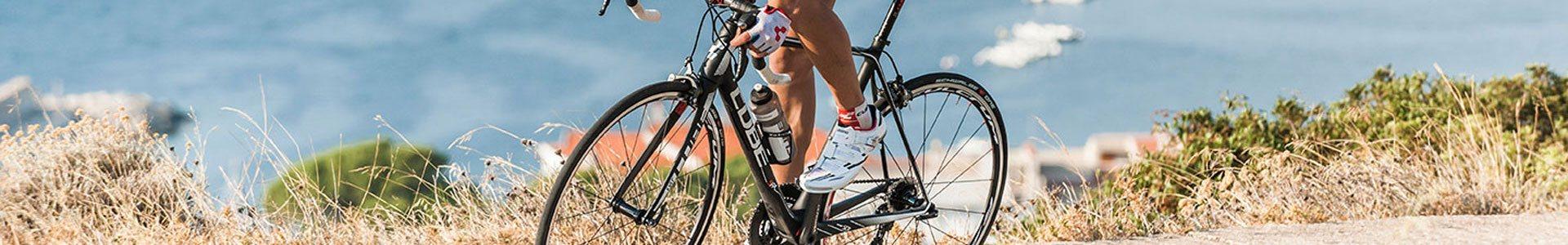 Spar-Menü Spezial , kostenloses Zubehörpaket bei nicht reduzierten Rädern für Erwachsende|br|zusätzlich 2% Rabatt bei Zahlung üer Vorauskasse und Überweisung